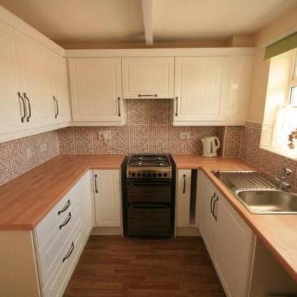 16 Pine Crest Way, Bream, Lydney Gloucestershire GL15 6HG