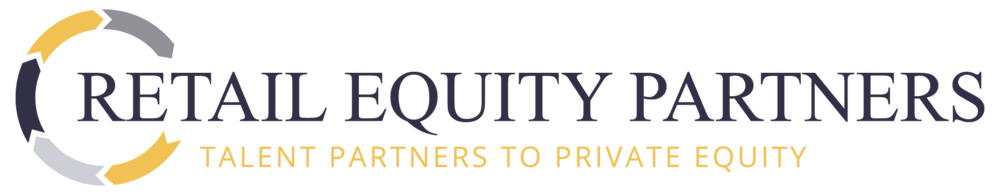 Retail Equity Partners | Private Equity Recruitment | Retail Executive Search