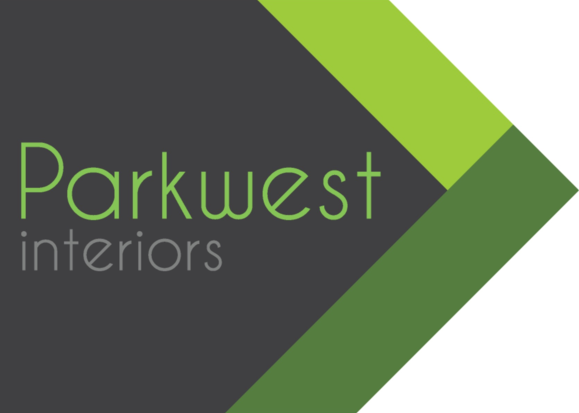 Parkwest Interiors | Alexandra Palace Painters and Decorators