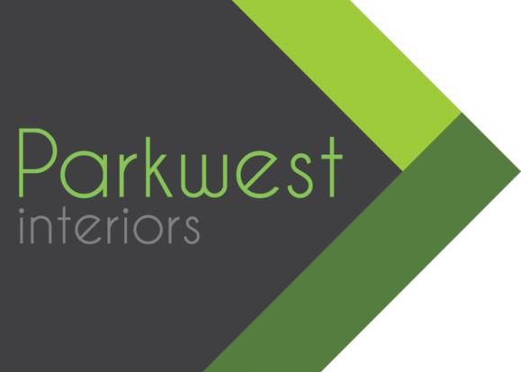 Parkwest Interiors | Alexandra Palace Painters and Decorators