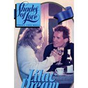 Shades of Love: Lilac Dream (1987) Dack Rambo, Susan Almgren