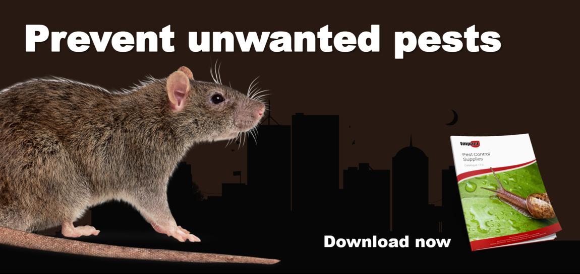 Pest Control Rodent Rat Mouse Traps trip sure set little nipper