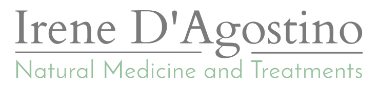 Irene D'Agostino Holistic Medicine and Treatments | Holistic Treatments-Therapies Essex