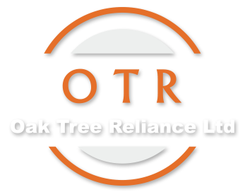 Oak Tree Reliance LTD | 24hr Courier, Same Day Courier UK