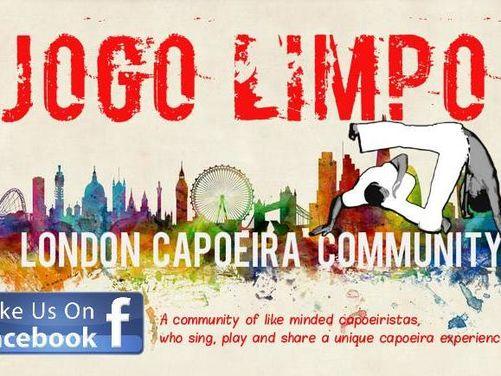 JOGO LIMPO - VI Edition