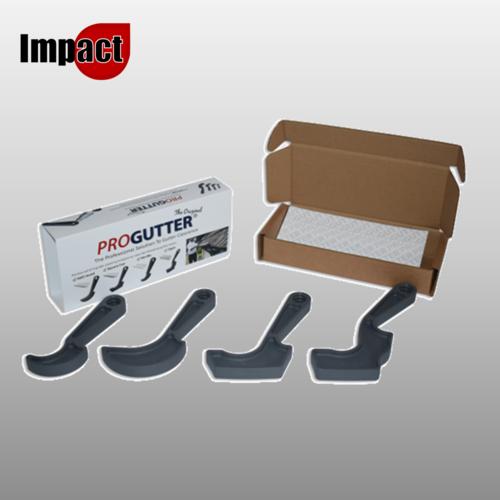 Pro Gutter Gift Set x 4 attachments