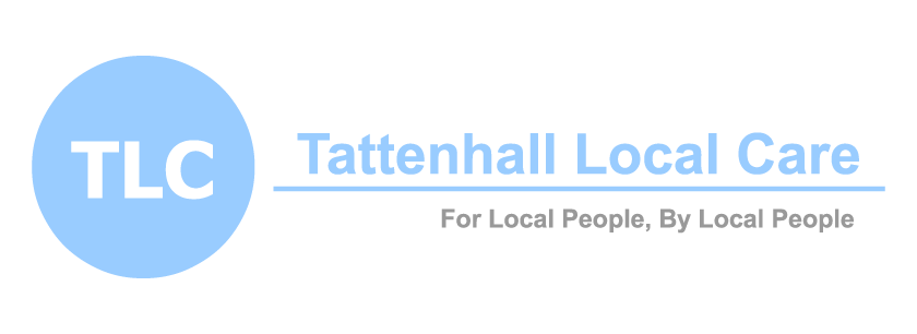 Tattenhall Local Care Limited | Care Services at Home Tattenhall