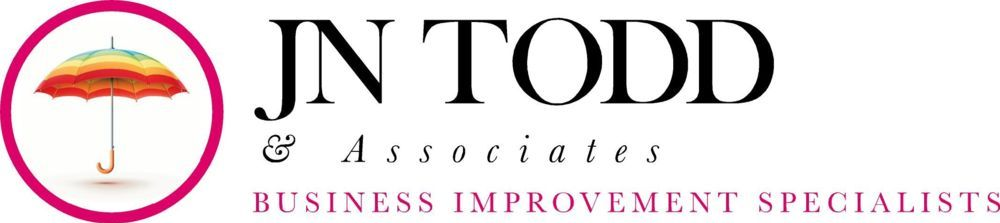 J.N. Todd & Associates | Business Improvement Consultancy in Tyne & Wear
