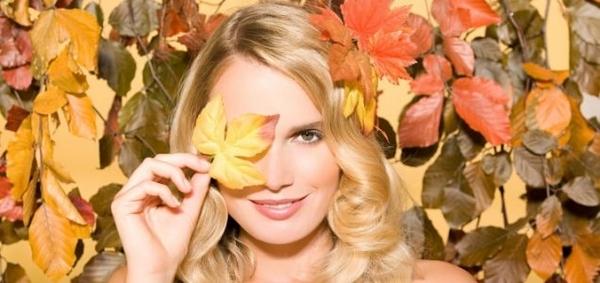 *4 skincare tips to make your skin glow this Autumn*