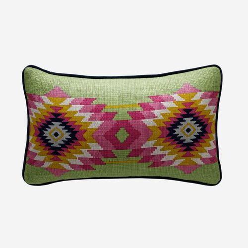 Cruz Cactus cushion