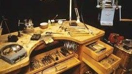 Diamond Rings in Eastbourne, Jewellery Repairs in Eastbourne, Bespoke Jewellers in Eastbourne