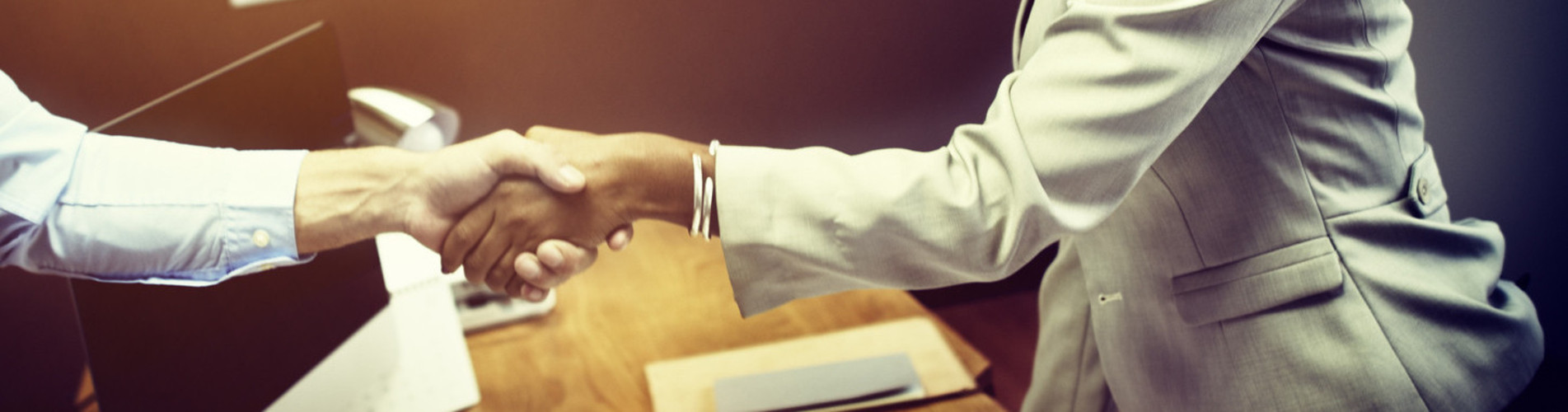Training Companies Dubai, Leadership Training Dubai, Strengths Finder Dubai