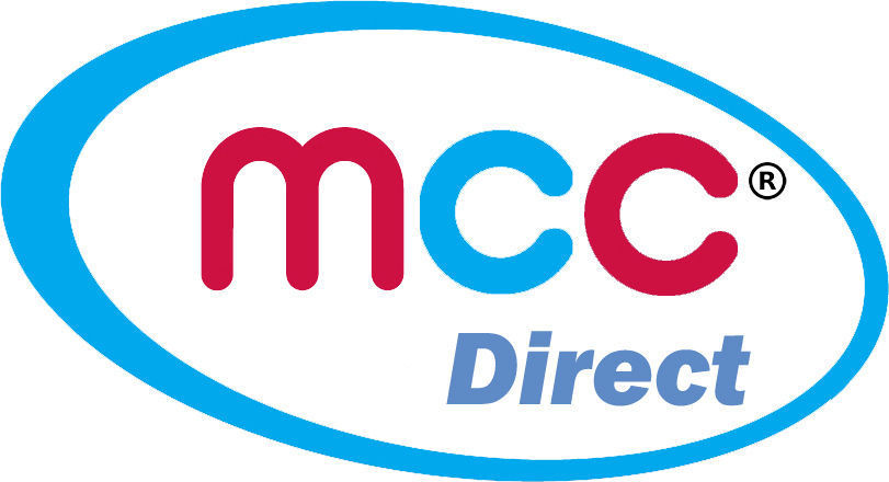 MCC Trading Ltd | MCC Direct | MCC Outlet