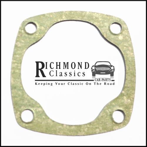 Land Rover Handbrake Back Plate Gasket - 561856 - Series 2, 2A & 3