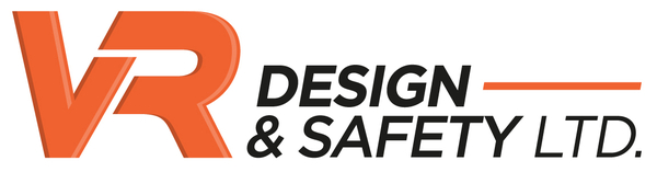 Design & Safety