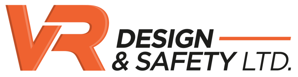 VR Design & Safety Ltd / Scaffold Designs to TG20:13‎