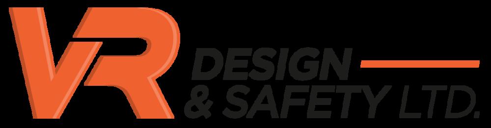 VR Design & Safety Ltd / Scaffold Designs to TG20:13