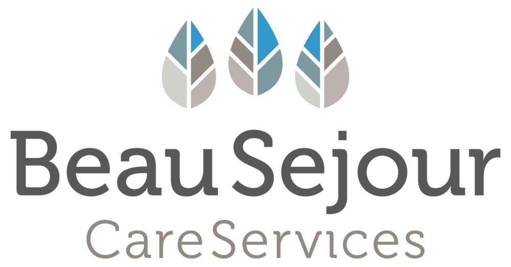Beau Sejour | Care St Albans | Home Care St Albans | Care Hertfordshire