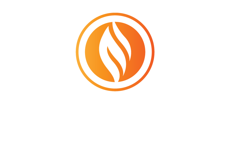 The Boilerman | Central Heating Repairs Upminster | Boiler Repairs Essex