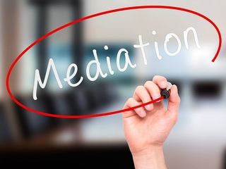 How Does Your Mediator Add Value?