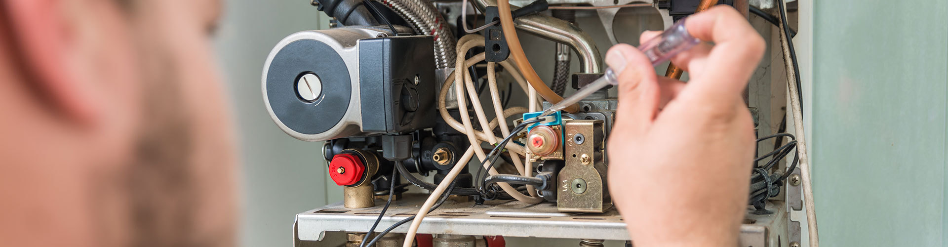 Central Heating Repairs Upminster, Boiler Repairs Esex, Boiler Servicing Upminster