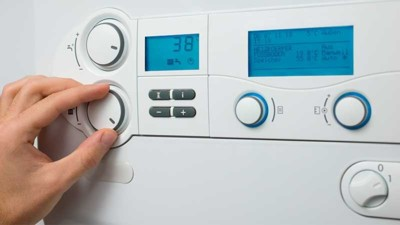 Central Heating Repairs Upminster, Boiler Repairs Essex, Boiler Servicing Upminster