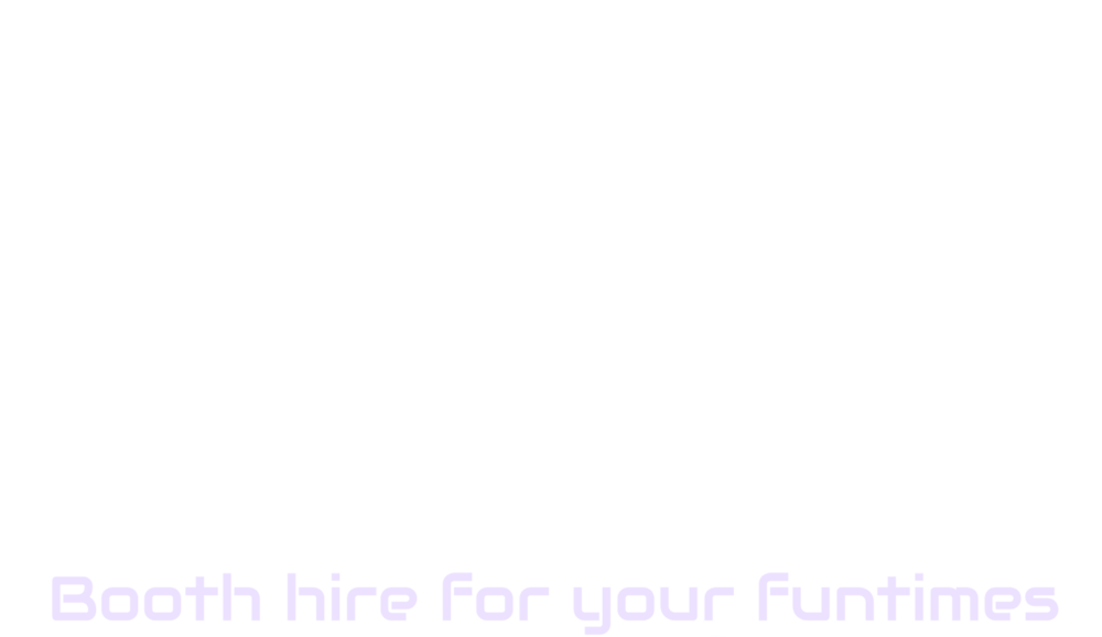 Loco For Photo | Photobooth Hire London | Magic Mirror Photo Booth