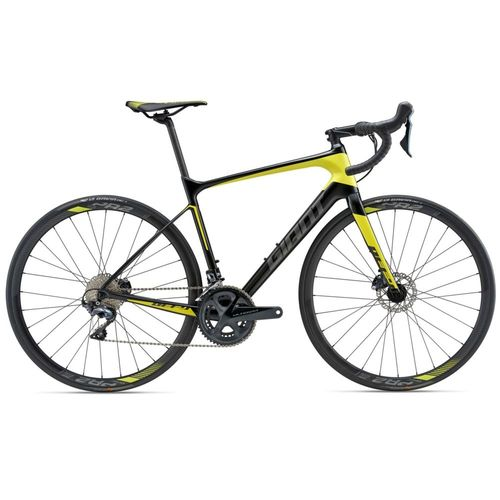 Giant Defy Advanced 1 2018