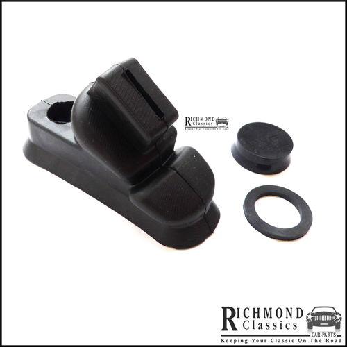 MG Midget Rear Brake / Handbrake Cylinder Repair Kit - 7H7943, GRK2011