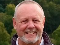Robin Westwood