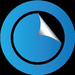 OptiPAQ Version 1 Copy