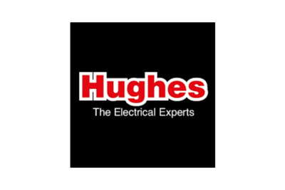 Hughes Electrical provides small appliances to support ACT Cleaning Charity