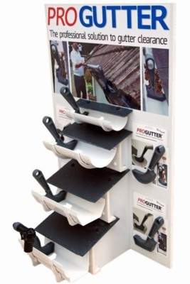 Gutter Cleaning Attachements Equipment IN STOCK + FREE DELIVERY