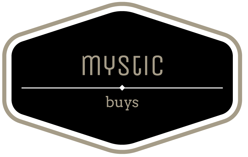 Mystic Buy | Daily deal | Homeware | Electrical