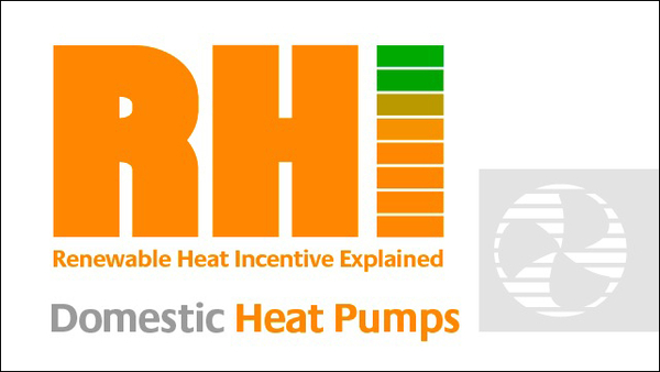 Important changes to the Domestic RHI scheme