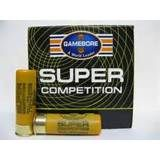 Gamebore Super Competition 20G