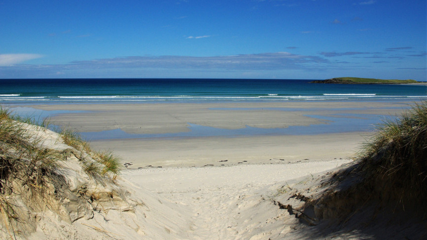 Scotland Holiday Let, West Coast Scotland Holiday Let, Ardnamurchan holiday Let