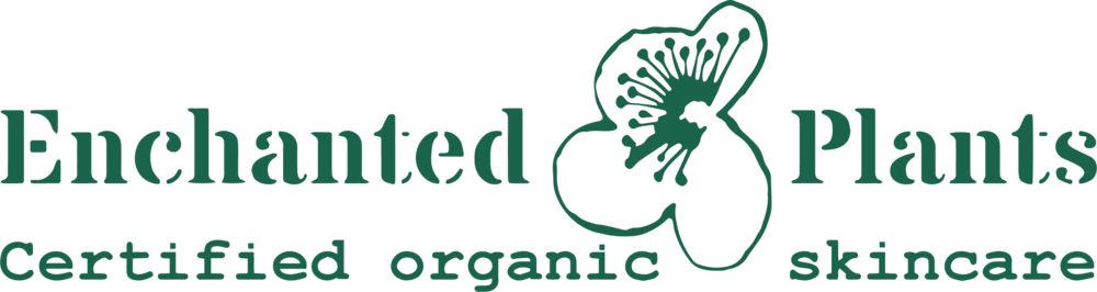 Enchanted Plants Ltd.