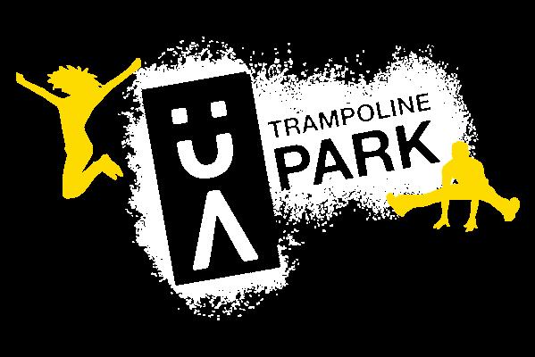 UA Cheshire Trampoline Park Ltd