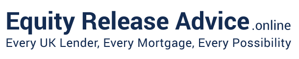 Equity Release | LIfetime Mortgage | Equity Release Advice
