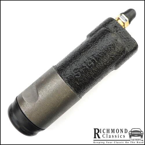 MG Midget 1500 Clutch Slave Cylinder - GSY107