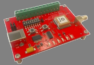 Product of the Week: Maestro Wireless Evaluation Boards