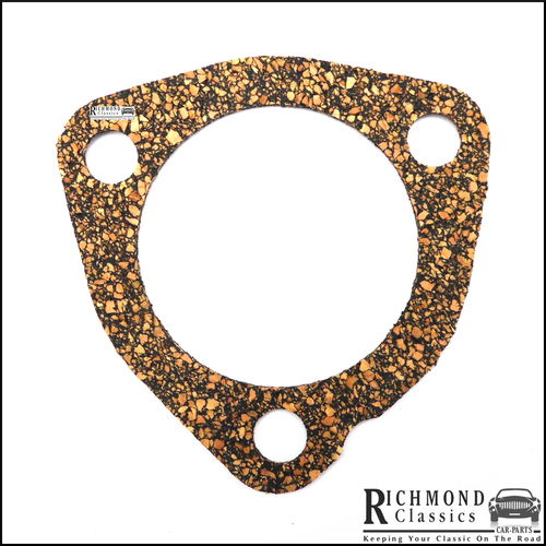 Classic Mini Thermostat Gasket - GTG101