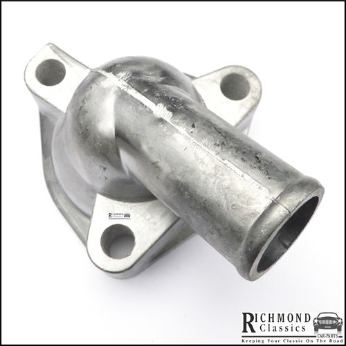 Classic Mini Thermostat Housing - 12G103