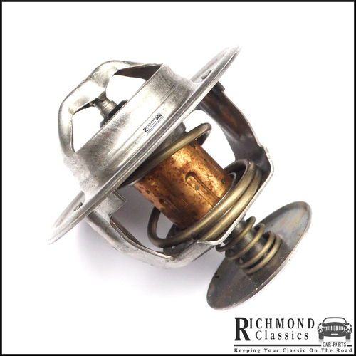 Jaguar, Daimler Thermostat 82 Degree - EBC3576