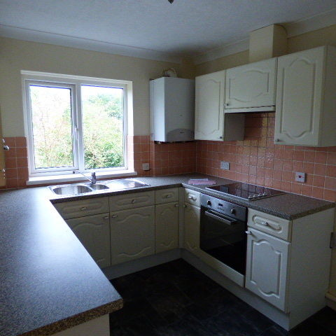 The Orchards, Lydney, Gloucestershire GL15 5JR