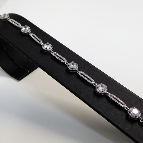 Bracelet's & Bangles