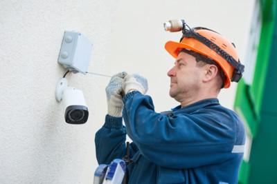 CCTV Installations Middlesex, CCTV Installations London, CCTV Installations Twickenham