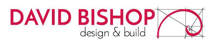 David Bishop Design And Build Ltd | Design & Build London