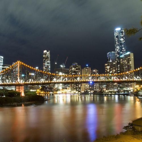Visualisation and Analysis of Sensory & Consumer Data Using XLSTAT, Brisbane, Australia